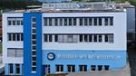 Größtes unabhängiges Testlabor für Emissionsprüfungen in Europa