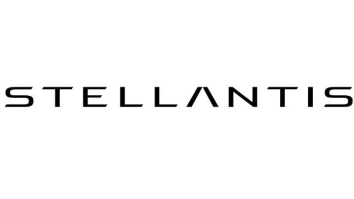 FCA und die Groupe PSA haben das zukünftige  Board of Directors von Stellantis bekanntgegeben.