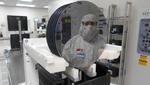 NXP eröffnet GaN-Fabrik in Arizona