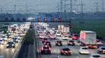 Wie sich Staus und Emissionen weiter verringern lassen