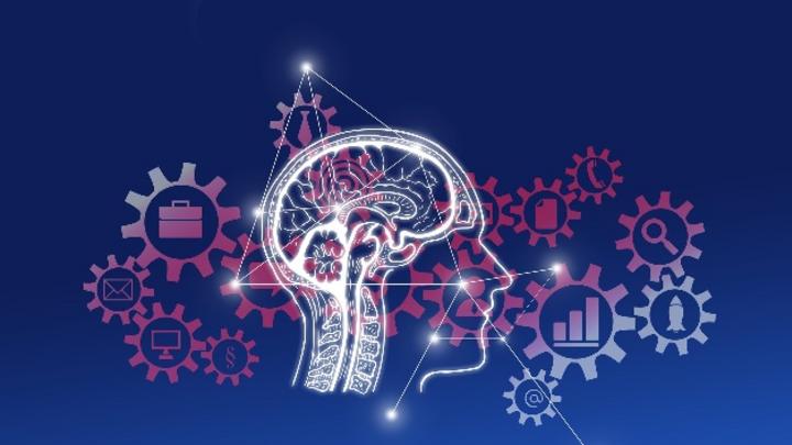 Künstliche Intelligenz kann schon heute viel, aber das ist noch nicht das Ende der Geschichte