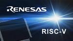 Renesas will RISC-V-Prozessorkerne nutzen