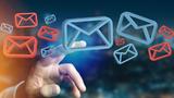 Newsletterwerbung CA2020