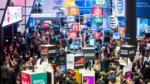 Mobile World Congress findet im Sommer 2021 statt