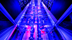 Kühlkonzepte für ein klimaneutrales Datacenter