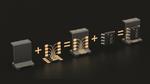 3D-MID ist besser als flexible Leiterplatten