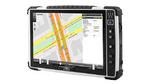 Mobiles V2X-Diagnose-System um Cellular V2X erweitert