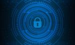Security für OT und IT