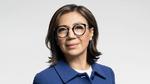 Gabriela Styf Sjöman, Chief Strategy Officer bei Nokia