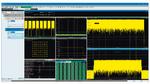 Über den SaaS-Dienst R&S Cloud4Testing lassen sich aktuell verschiedene Pakete für Mobilfunk-, Puls- und allgemeine Signalanalyse buchen