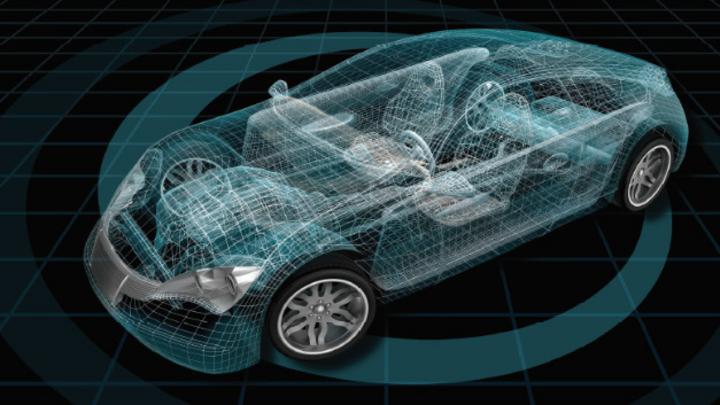 MIPI A-PHY v1.0 ist nach Aussage der MIPI Alliance die erste SerDes-PHY-Schnittstelle für Anwendungen mit hoher Reichweite im Automobilbereich.
