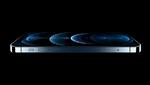 Apple macht das iPhone fit für 5G