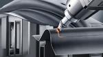 Trumpf plant neues Vertriebsmodell mit Munich Re