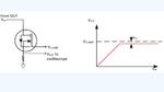 Vereinfachte VDS-Klemmschaltung und -Grafik