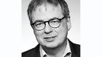 Wolfgang Karrlein von Canmas