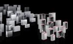 Mit den Kunststoff-Schaltschränken AX komplettiert Rittal das Kompaktgehäuse- Programm und löst damit die bisherige KS-Serie ab. Typische Anwendungsfelder sind Abwasser-Trinkwasseranlagen und Photovoltaik sowie aggressive Umgebungen wie maritime Anwe...