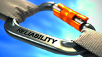 Zuverlässigkeit von Netzteilen (Teil 1)