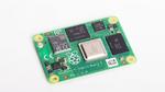 Neues Raspberry Pi Compute Module 4