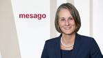 Siemens als offizieller Partner der SPS Connect