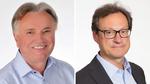 Globale Verantwortung für Avnet EMEA-Präsidenten