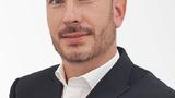 Wolfgang Hensel, ASAP