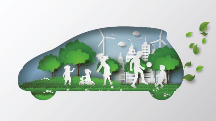 OEMs scheinen offener für Green Transformation zu sein als Zulieferer.