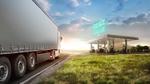 ZF präsentiert Tool fürs Kraftstoffmanagement