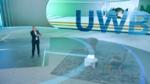 Positionierung und Lokalisierung im IoT per Ultra Wideband