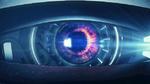 3D-Vision treibt Automatisierung voran