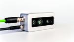 3D-Kamera D435e