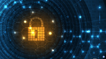 Cybersicherheit im digitalen Wahlkampf