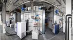 TU Graz und AVL starten Battery Safety Center Graz
