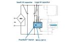 Power Integrations, MinE-CAP