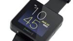 Smartwatch für die Industrie