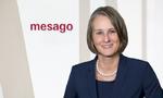 Sylke Schulz-Metzner ist Bereichsleiterin der Mesago Messe Frankfurt GmbH und Vice President für die SPS.