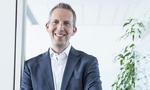 Nach seinem Studium der Elektrotechnik trat Rainer Brehm 1999 in die Siemens AG ein. Hier war er zunächst vier Jahre im Produktmanagement der Automatisierungstechnik tätig, bevor er 2004 in die Siemens interne Unternehmensberatung als Projektleiter w