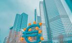Corona-Welle drückt Stimmung in der deutschen Wirtschaft