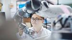 Verkaufsschlager Service-Roboter
