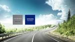 Daimler Truck und Volvo Group gründen Joint Venture cellcentric
