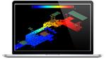 ADS 2021 erweitert die PathWave-Plattform um Cloud-Simulationsservices für Entwickler.
