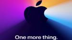 Erste Macbooks mit