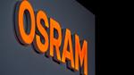 Osram-Geschäftsbereich steht zum Verkauf