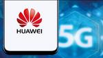 Sicherheitsrisiko ohne Huawei?