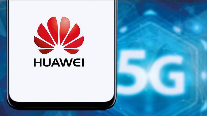 5G Netzausbau - Sicherheitsrisiko ohne Huawei?