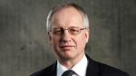 Walter Haas, CTO & CSO für Huawei Deutschland: Eine noch offene Frage bei 5G ist, wie sich die Technik auf Geschäftsmodelle abbilden lässt, die für alle Beteiligten attraktiv sind.«