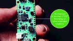 KI für batteriebetriebene IoT-Geräte