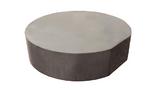 Infineon Siliziumkarbid SiC