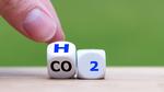 Neue Initiative für grüne Wasserstoffwirtschaftgestartet