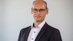 Boris Adlung, Rigol: »Wir sehen aktuell einen sehr großen Bedarf an multifunktionaler Messtechnik, die vieles abdecken kann, wofür früher mehrere Geräte benötigt wurden.«