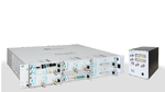 Neues 2-µs-Laser-Dioden-Testsystem